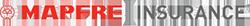 untitled-1_0001_mapfre_insurance_logo1