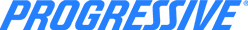 untitled-1_0002_logo-progressive1